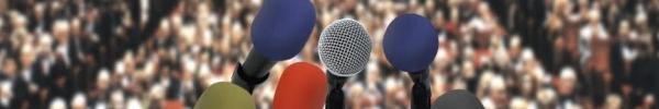 Investigadora ecuatoriana presenta trabajo de comunicación política en la Universidad Complutense de Madrid